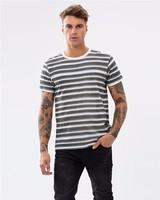 New design Men to men t shirt faded glory t-shirts for men