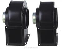 single phase medium pressure fan blower snail,sirocco centrifugal fan