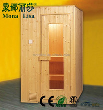 Finland Home Sauna Monalisa Home Sauna Price