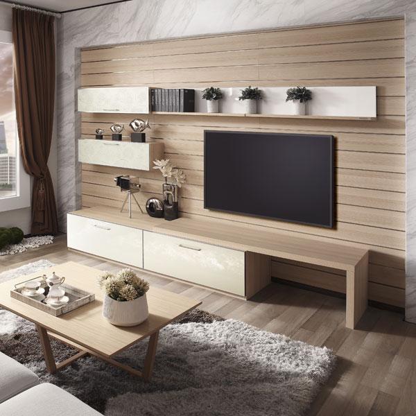 Moderne Wohnzimmer Schrank ~ Alle Ideen Für Ihr Haus Design Und Möbel