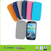 smart cover case for samsung galaxy note 3