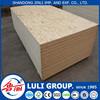/p-detail/%C3%81lamo-pino-osb-tablero-luligroup-300006955692.html