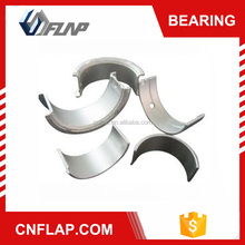 engine spare parts main bearing