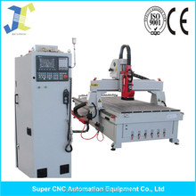 Low cost!!! cnc relief engraving machine/cnc relief router