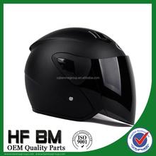 Cheap Motorcycle Helmet ,Good Price Helmets for Motorcycle