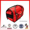 Hot convenience protable pet carry bag(ES-Z037)