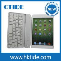 best bluetooth selling keyboard for ipad mini shenzhen