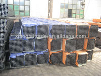 HOT SALED !!! SQUARE TUBE FOR FACTORY DIRECT SALE MADE IN CHINA