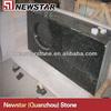 Newstar price for veneer granite countertops