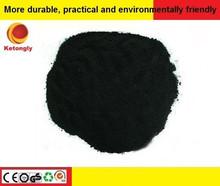 10-100 mesh crumb rubber