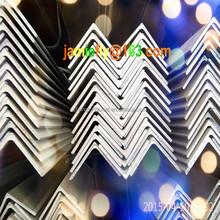alibaba china supplier angle iron load capacity