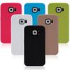 wholesale custom design smart phone case
