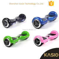 2015 China alibb import electric scooter electric unicycle 2 wheel electric motorcycle from kasio