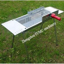 the lastes design barbecue grill tables
