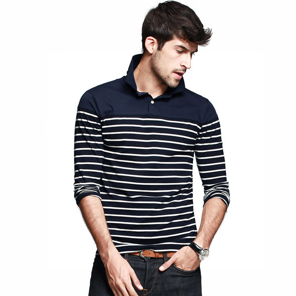 long sleeve polo shirt.jpg