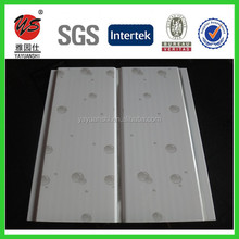 haining yafa packing technology co plastic pvc sheet pvc ceiling