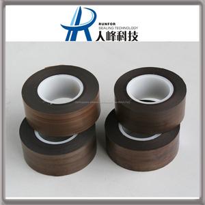 Venda quente filme de PTFE resistência à corrosão, PTFE filme de isolamento elétrico, Teflon membrance