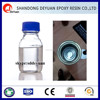 Clear Liquid Epoxy Resin DY-128G for European products exported