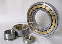 High quality and long life cylindrical roller thrust bearing 29236