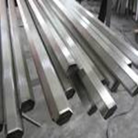 Chinese high quality 100% china manufacturer astmaisi 304 hot forged dia. 388mm stainless steel hexagon bar hot sales!!!