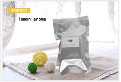 bulk solid air freshener wholesale