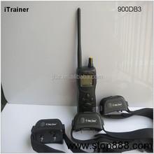 Super quality special dog training agility 900DB3