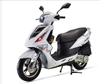 50cc 125cc 150cc gas scooter