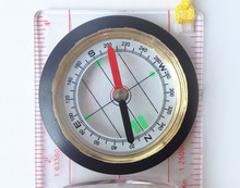 low price Ring Compass for surveying