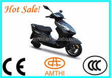 Two wheel motorbikes/new design motorcycle/motorbikes with CE,Sale china new Mini electric 50cc 80cc motorcycle,Amthi