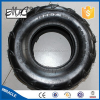 Factory hot sale cheap Garden cart, wagon or ATV trailer tyre 16x8-7