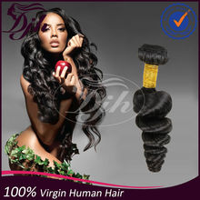 Brazilian Virgin Hair Loose Wave Unprocessed Virgin Brazilian Human Hair Weave Brazillian Hair