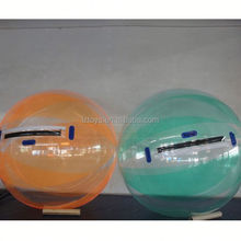 water walker ball , LZ-W1003 inflatable water balls making machine