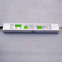 36W 24V IP67 Waterproof LED power supply