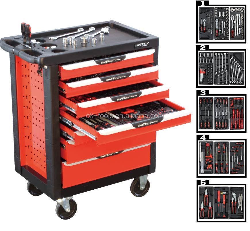 Metal Tool Storage Cabinets. H1006D ...
