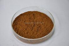 Hyaluronic Acid (Sodium Hyalurate) food grad,cosmetic grade,inject grade