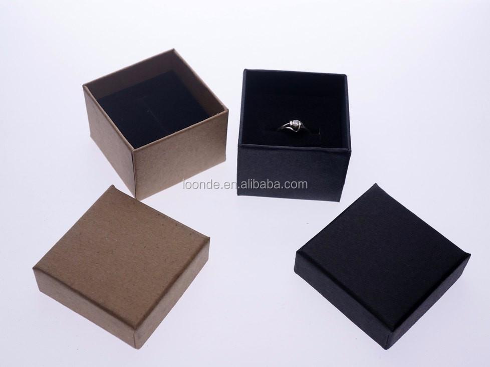 brown paper bag (2).jpg