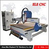 hot cnc router, wood cutting router machine, cnc router spindle with CE