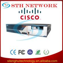 NME-CUSP-522= Cisco Series Network Modules Router Network Module