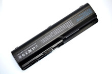 laptop battery For HP 462889-121 462891-162 497694-001 462889-141 482186-003 497694-002 462889-421 484170-001 497695-001