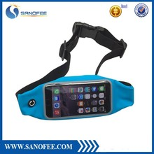 Alibaba Express Waist Slimming Belt for iPhone 6 plus