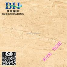 canyon slate glaced porcelain floor tile 600*600 800*800