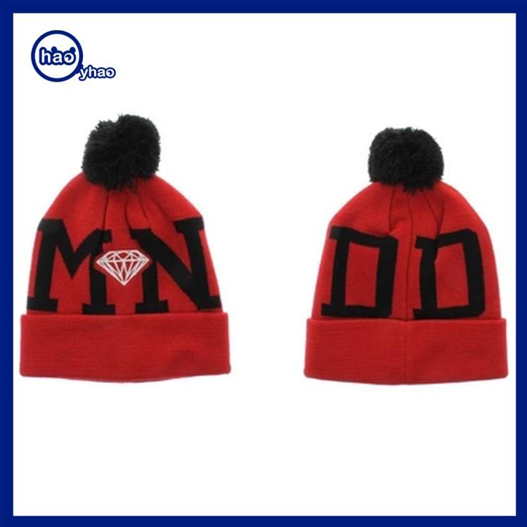 om pom beanie hats wholesale6.jpg