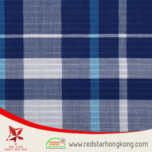 Quality fabrics Abrasion stripe dresses cotton