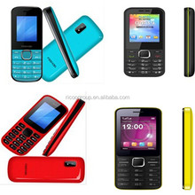 Manufactory very small mobile phone mobile phone prices in dubai support whatsapp facebook