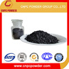 Top quality silicon nano Powder 99.99%