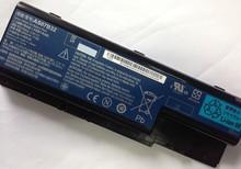 Meet Genuine original AS0B32 14.8V 71WH laptop battery for Acer 5520 5320 battery for AS07B32 laptop battery