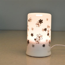 Rose Aroma Stone Diffuser daylight Something Different