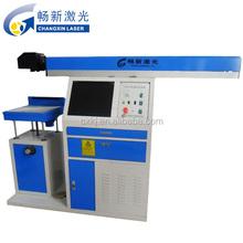 Glass/Pen/Cup/Cloth laser marking machine