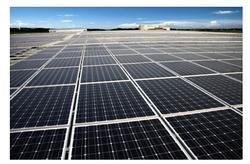 solar panel manufacturers in china hubperfectlife