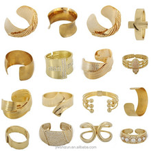 fashion jewelry hot new products for 2015 jewelry new products jewelry gold bangle bracelet bracelets bangles